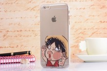 2015 Newest Phone Case Manufacturing for iPhone5; iPhone6; iPhone6 Plus
