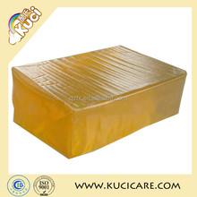 China wholesale hot glue melt adhesive for baby diaper & sanitary napkin