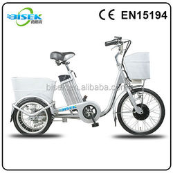 adults 3 wheel motorcycle electric bike 3 wheel