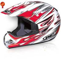 free kawasaki motorcycle helmets with built in intercom