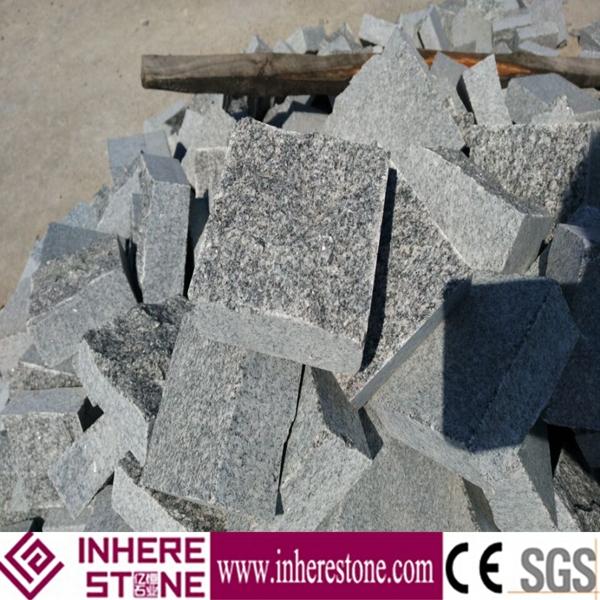 Lu grey paving stone (1).jpg