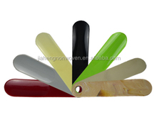 Wholesale market long handle shoe horn buy wholesale from china