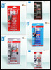 RTV gasket maker silicone adhesive with general use hangzhou fenglei brand