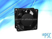 HP Power PSC 230V AC Cooling Fan 60X60X30cm with CE & UL for Data Centers - Facility from 1993