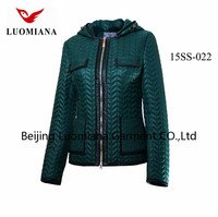 best design wholesale spring overcoat from china