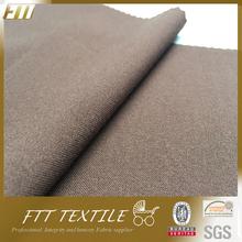 Rayon Nylon Spandex Twill Oeko Tex Babi Fabric Price