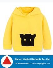 best hoodie brands factory bulk wholesale baby girls hoodie