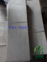 Canadian Maple Skateboard Deck, Canadian Maple Wood Veneer