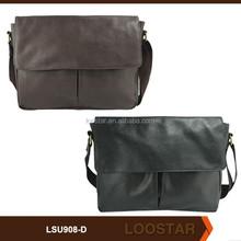 a3 size portfolio bag, leather portfolio, pu portfolio