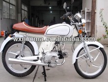 jazz jialing 110cc cheap china motorcycle motorcycle,with EEC