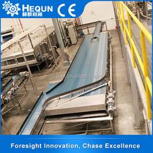 Customized screw conveyor roller , belt conveyor low price