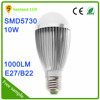 Factory supply good price led bulb e27,led bulb light 10w enery saving bulbs