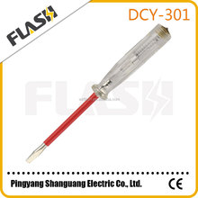 Two Way Electric Test Pen