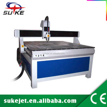 ODM supplier wood cnc router/engraving machine,key engraving machine,cnc router philippines