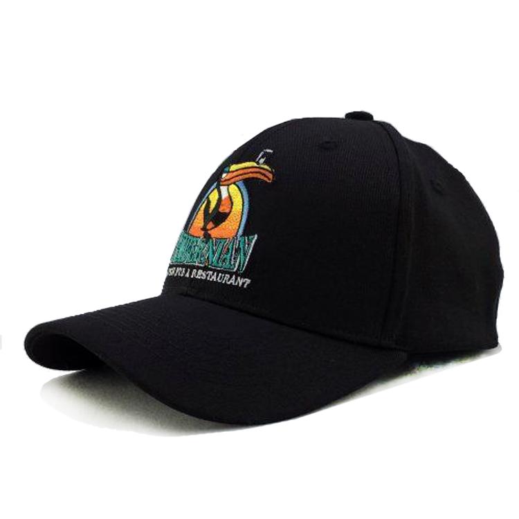 새로운 야구 모자 사용자 정의 모자 Flexfit 모자 도매