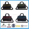 Custom Gym Bag Unisex Polyester Duffle Bag Sports Tote Bag