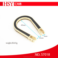 Factory direct wholesale all kinds of metal accessories for bag,good quality metal accessories