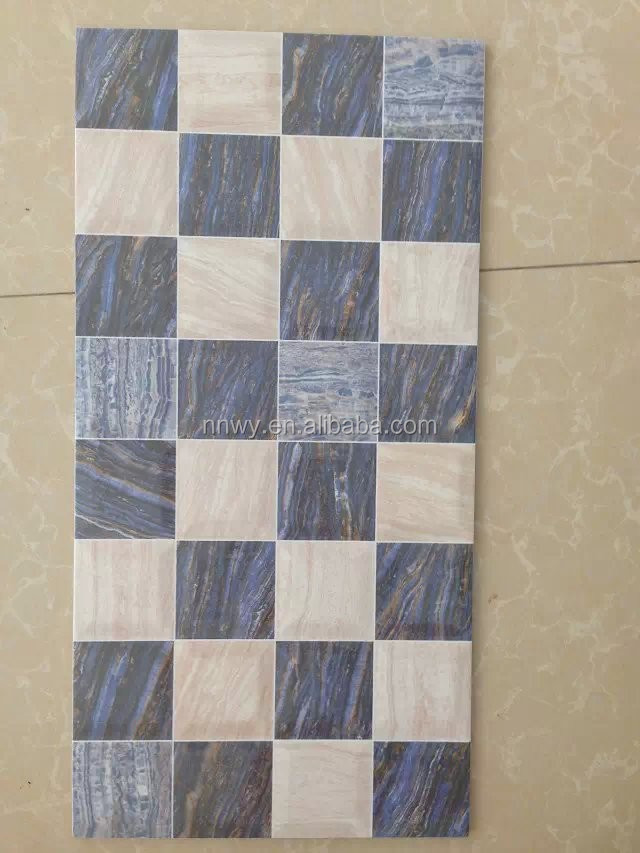 Floor tiles design pictures pictures 3d spanish porcelain - Spanish floor tile designs ...