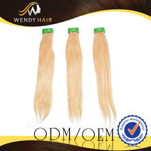 Most Popular Real Human Hair For Sale China Brazilian 100 Human Hair