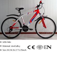 mtb bike 778, complete carbon mtb bike 29er, mtb bike shock