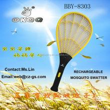 BBY-8303 BEAUTIFUL ELECTRIC ANTI BUG