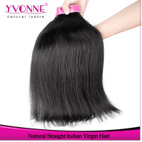Factory price wholesale grade 4a aliexpress hair indian hair