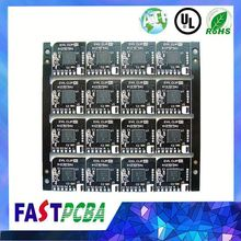 One stop OEM pcb service with manufacturer for sandisk micro sd card assembly manufacturer
