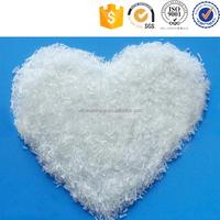 OEM Service White Crystalline Powder Monosodium Glutamate Ajinomoto