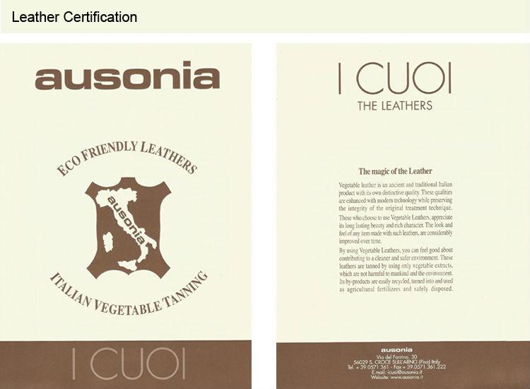 Italian leather wallet card holderhandmade custom business card htb1mflafvxxxxalxvxxq6xxfxxxzg htb1qxbafvxxxxcfxfxxq6xxfxxxzg colourmoves