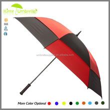 "Wholesale Promotion 190T Nylon 30"" Golf Umbrella From China"