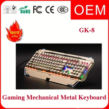 2015 best new Products Fashion Ultrathin Mini Gaming Wireless Bluetooth Keyboard