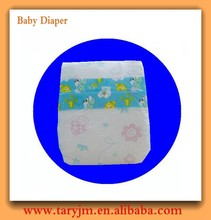 Cheap Bulk High Quality Sleepy Baby Diapers Wholesale