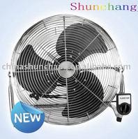 """18""""20""""industrial Floor Fan,electric floor fan,floor fan motor"""