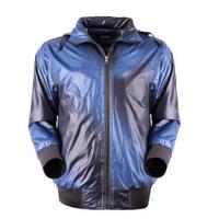 2015 hot sell softshell garment customized outdoor men down custom varsity jackets