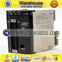 Plc connecting cable CS1W-BC053 CJ1W-CTO21