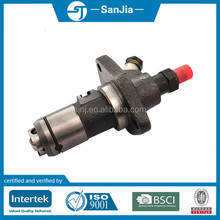 gaoyang Hot Product! Diesel Engine Hand Oil Pump For Farm Tractor
