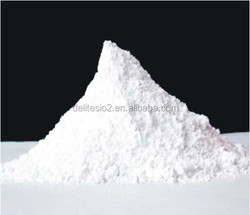 Top Quality Food Grade Paint Make of Diatomaceous Earth For Wall Texture