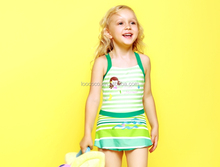 Factory Wholesale High Quality Swimwear made in china