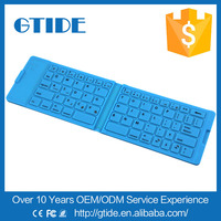 For apple ipad mini game usb keyboard Gtide KB651F http www com sex girl https www google com keyboard