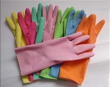 General Medical Supplies Type and Medical Polymer Materials & Products Properties disposable latex exam gloves