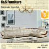 /product-gs/wooden-sofa-furniture-design-modern-wooden-furniture-910--60148767470.html