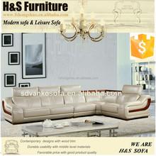 Wooden sofa furniture design/Modern wooden furniture, 910#