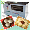wholesale superior quality pastry dough making machine
