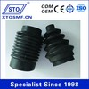Rubber canopy seal made in china