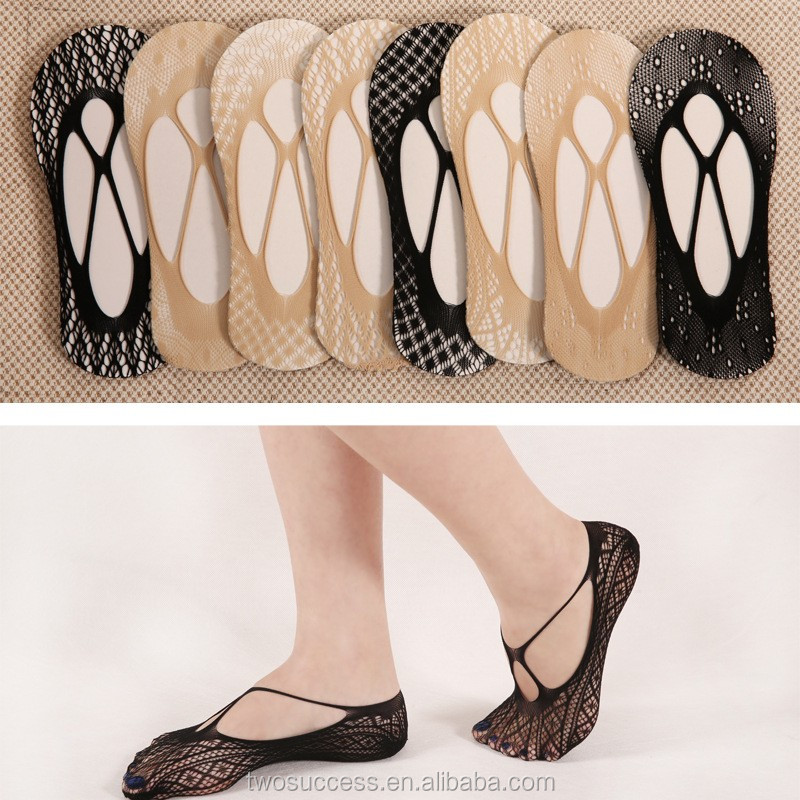 Invisible Sock for adults .jpg