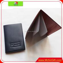 plastic bag/document holder/portable document travel holder
