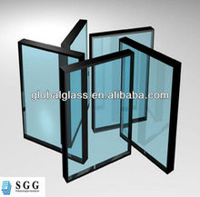 di alta qualità prezzi per doppio vetro vetri fornitori