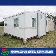 Soft PVC portable dome,inflatable tent house