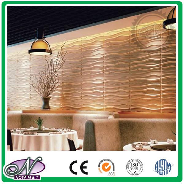 Made in china best quality 3d ceramic tiles