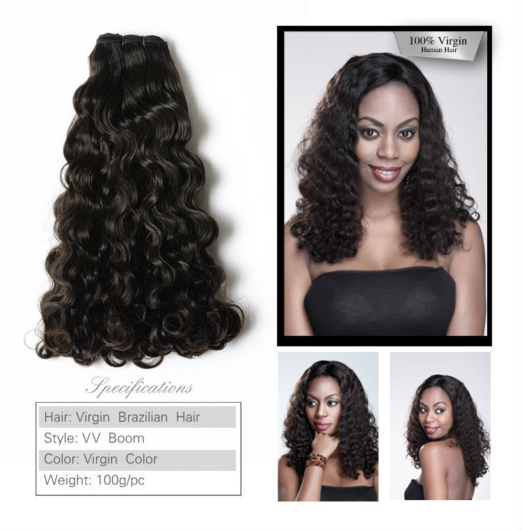 Different Types Of Weave Curls | curly weave hair types